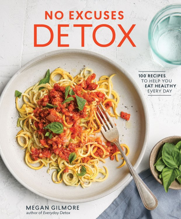 no-excuses-detox